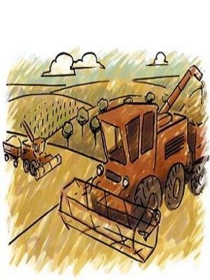 Референции - Земеделските Производители
